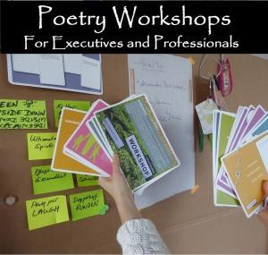 workshop-679524_1280