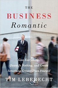 businessromantic