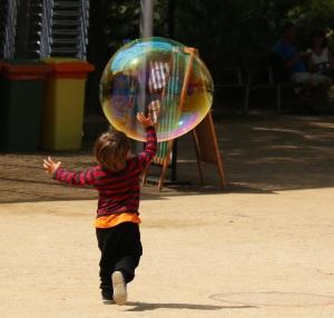child-play-1761932
