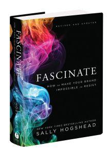 fascinate-by-sally-hogshead